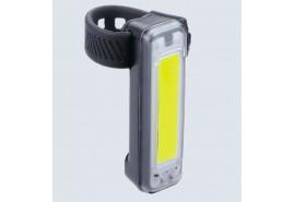 BBB Eclairage Mini Signal BLS-136
