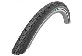 Schwalbe pneu Road Cruiser 28 x 1.40