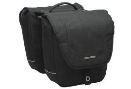 Sac BBB Carrierbag BSB-95