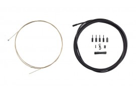 Jagwire Pro Shift Cable Kit 1x