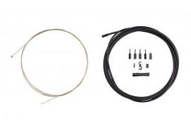 Jagwire Pro Shift Cable Kit 1x
