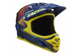 Lazer Casque Phoenix+ Gloss Color