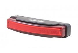 KTM Eclairage Rear light e-bike Line Carrier e-bike M-MARK