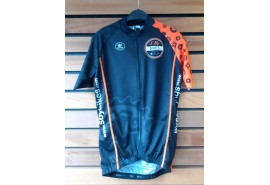 S'by bikes Maillot manches courtes 2020