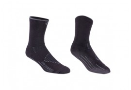 Chaussette BBB Thermofeet BSO-11