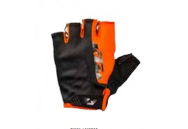 KTM Gant Factory Team