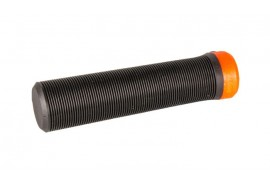 KTM Grips silicone