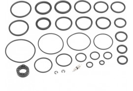 Cannondale 2018 2Spring Universal 100Hr Service Seal Kit