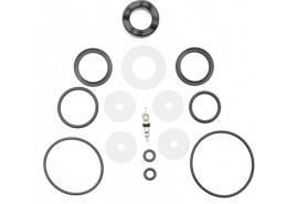 Cannondale Lefty Oliver 100 Hr Service Seal Kit 2018