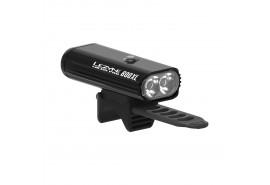 Lezyne Led Micro Drive Pro 800 lumens (Avant)
