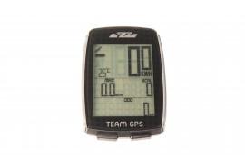 KTM Compteur gps Team
