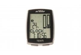 KTM Compteur Teal Altimeter