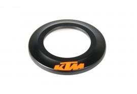 KTM Pièce détachée jeu de direction Prime 5/48mm