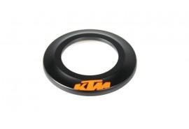 KTM Direction 1 1/8-1.5 5x46