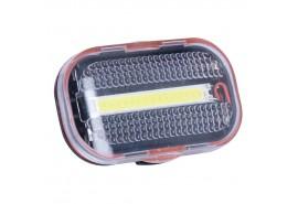 OXC Eclairage LED Avant Blanc 5 Lumen