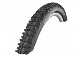 Schwalbe Smart Sam Performance 26 x 2.25