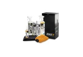 Bike 7 Carepack Oil