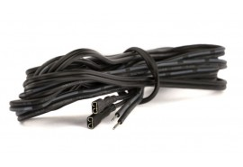 Bosch Câble éclairage
