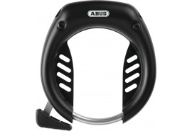 Abus Cable