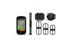 Garmin Edge 830 Sensor Bundle pack performance