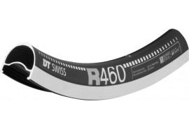 DT Swiss Jante 28 R460 32/14 23mm