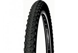 Michelin Pneu Country Trail 26x2.00