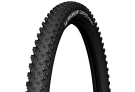Michelin Pneu Country Trail 26x2.00