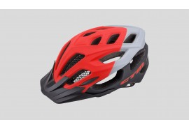 CTM Casque Guard