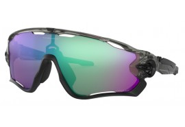 Lunette Oakley Radar EV Path