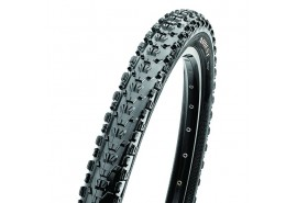 Maxxis Ignitor TR 29 x 2.1