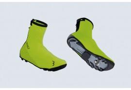 BBB Couvre-chaussures Waterflex 3.0 BWS-23 Jaune