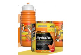 NamedSport Hydrafit Pack