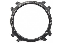Cannondale Lockring Si