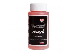 Rock shox huile RS Reverb/Sprint Suspension 120ml