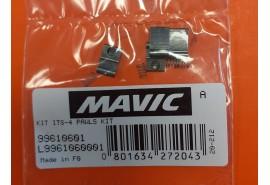 Mavic Cliquet body Kit ITS-4 Pawls