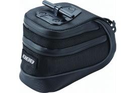 Sacoche BBB Storepack BSB-12