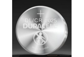 Varta Pile Lithium CR 2025