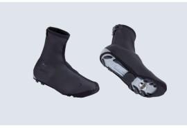 BBB Couvre-chaussures Waterflex 3.0 BWS-23 Noir