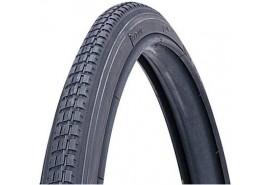 Duro pneu  Tour 14 x 1.75