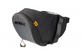 KTM Sacoche de selle Saddle Bag II t-system