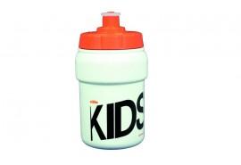 KTM Bidon+ Porte-bidon Kids