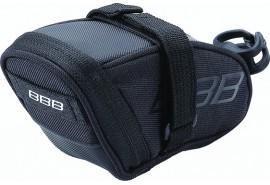 Sacoche BBB sPEEDPACK BSB-33
