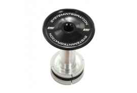Cannondale Extender direction + Top cap
