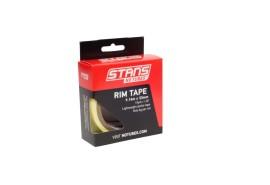 Stan's NoTubes Yellow Tape 33mm tubeless