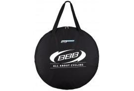 """Sac pour roue BBB Wheelbag 29"""" BSB-81"""