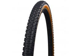 Schwalbe pneu G-One Ubite 28 x 1.50