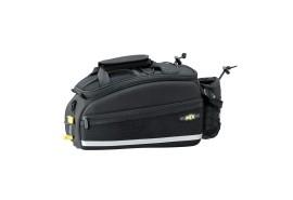 Topeak  Sacoche porte-paquet MTX Trunkbag EX
