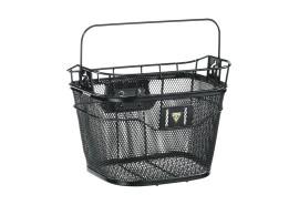 Topeak Panier Front Basket