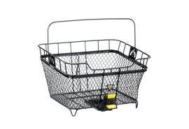 Topeak Panier Rear MTX Basket