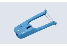 BBB HoseCutter hydraulic BTL-161